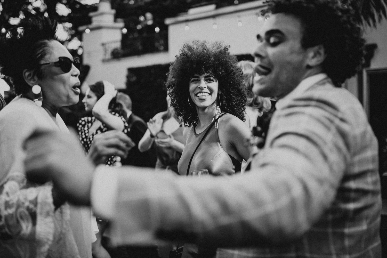 rachel gulotta photography los angeles wedding photographers-88.jpg