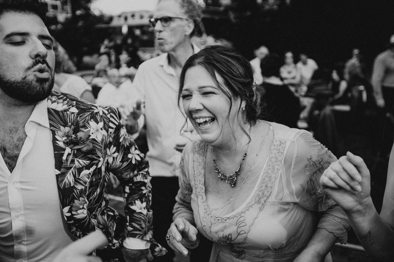 rachel gulotta photography los angeles wedding photographers-89.jpg