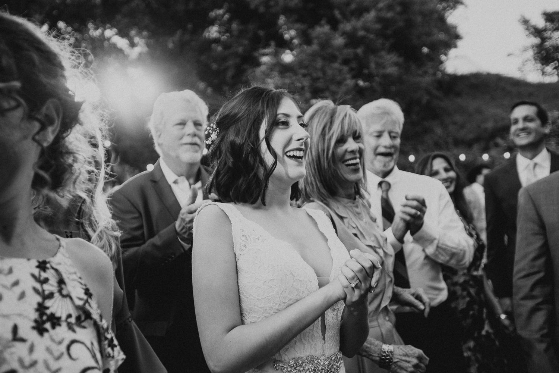 rachel gulotta photography los angeles wedding photographers-91.jpg