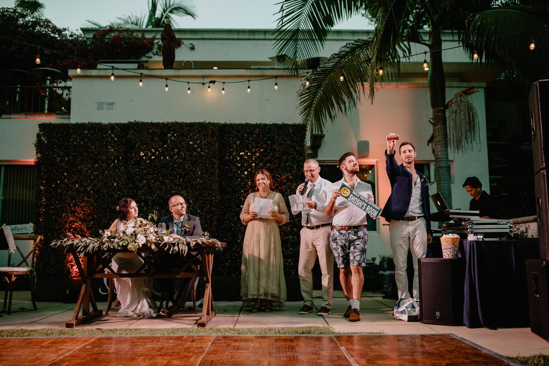 rachel gulotta photography los angeles wedding photographers-92.jpg