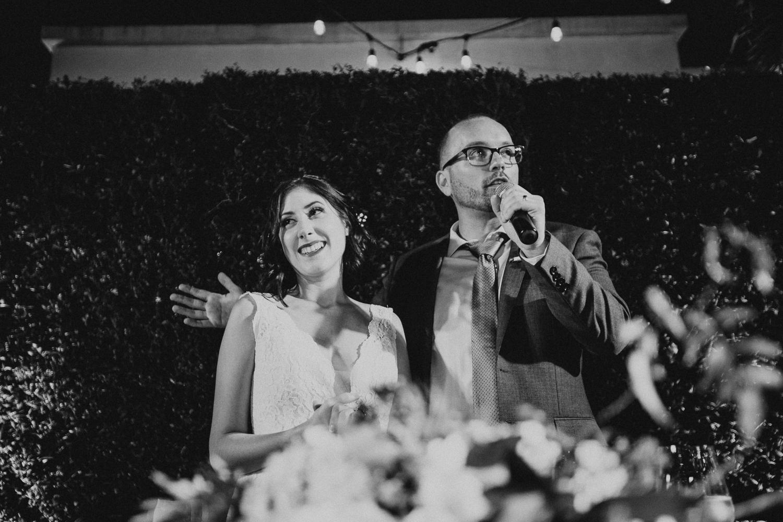 rachel gulotta photography los angeles wedding photographers-100.jpg