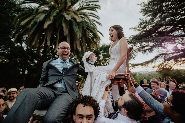rachel gulotta photography los angeles wedding photographers-74.jpg