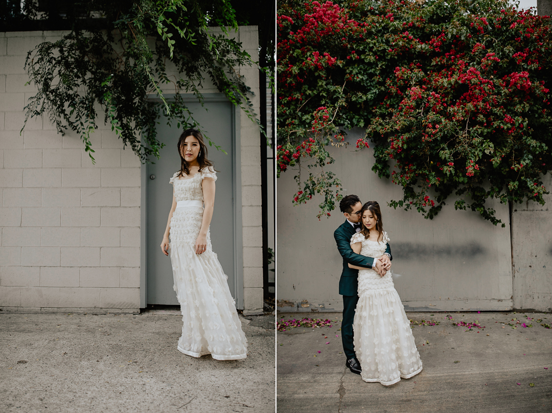 millwick los angeles wedding photography-04.png
