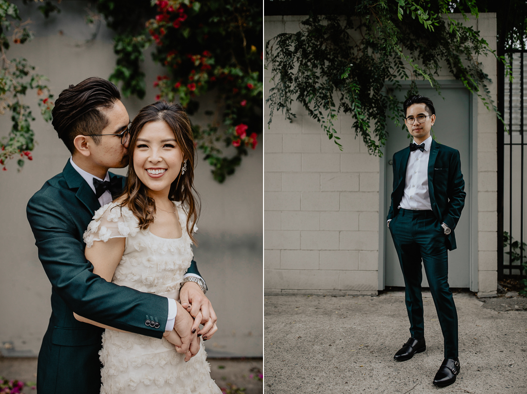 millwick los angeles wedding photography-05.png