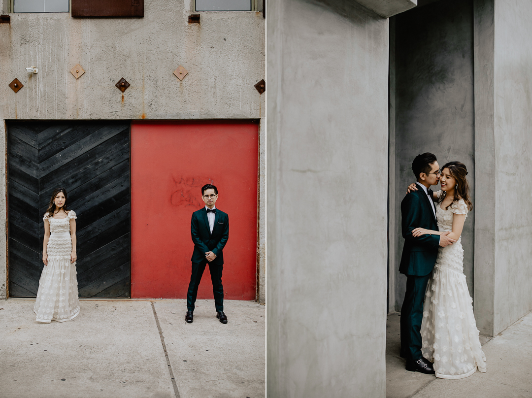millwick los angeles wedding photography-06.png