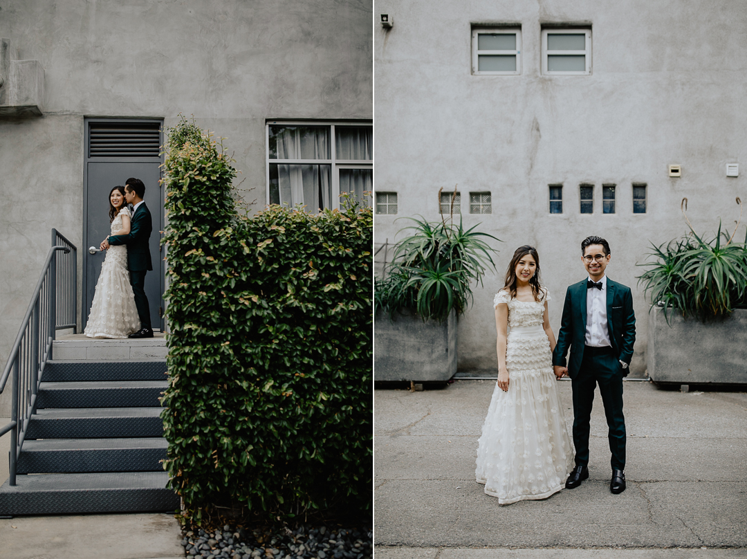 millwick los angeles wedding photography-07.png