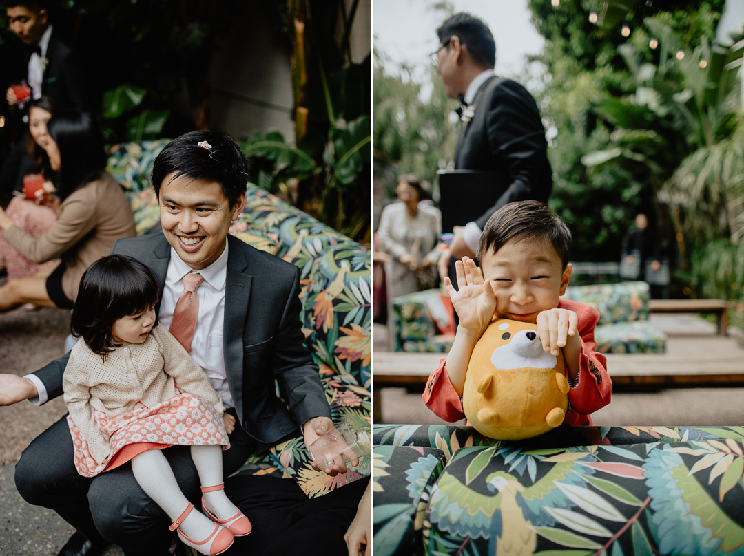 millwick los angeles wedding photography-14.png