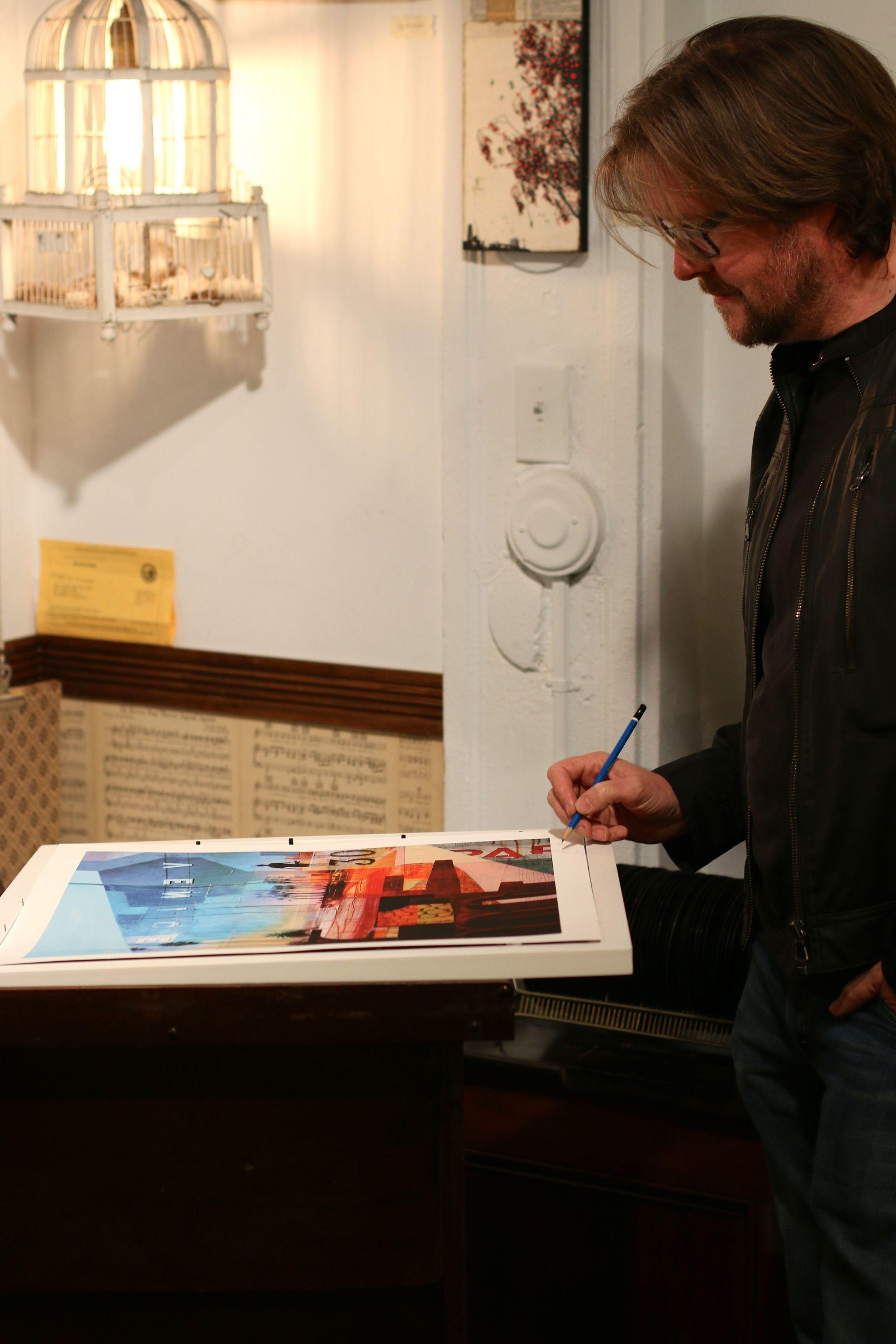 Jon Measures_Giclee Print 1.jpg