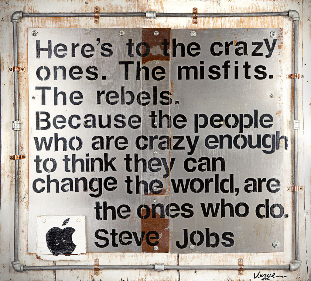 jennifer_verge_steve_jobs_quote_giclee_print_1024x1024.jpeg