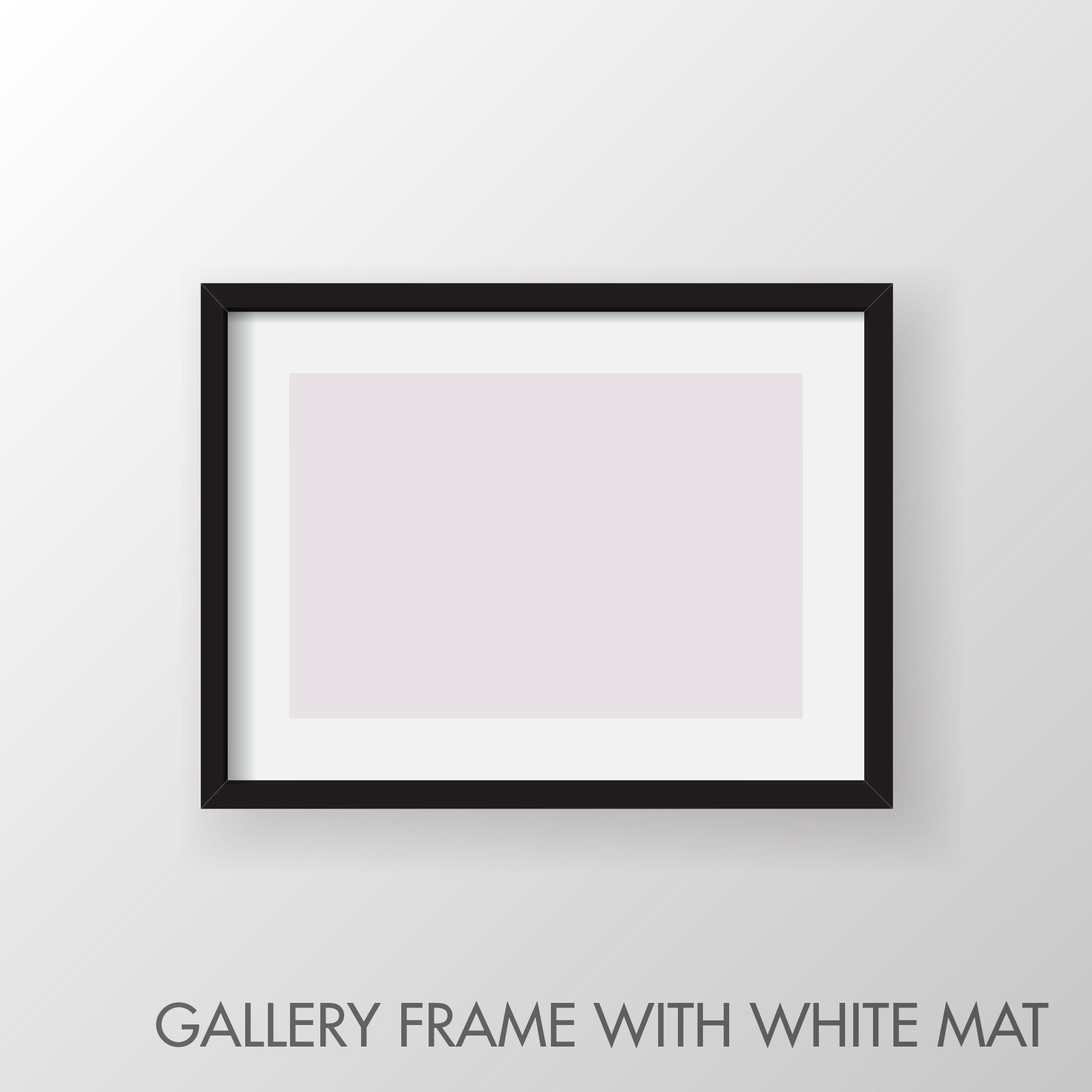 Gallery_Frame_with_Mat_.jpg