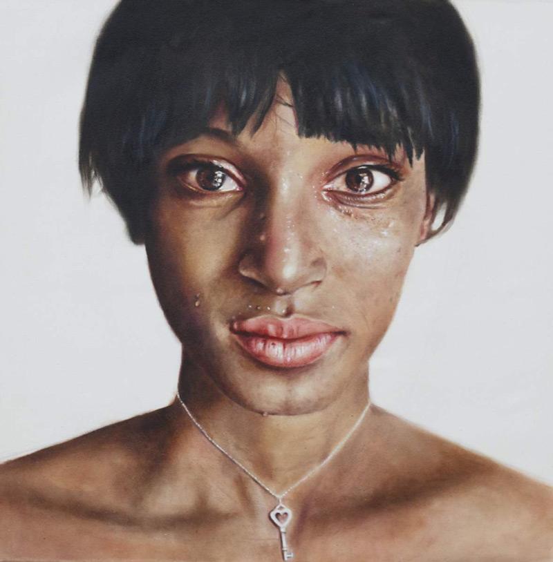 Trafficking survivor.jpg