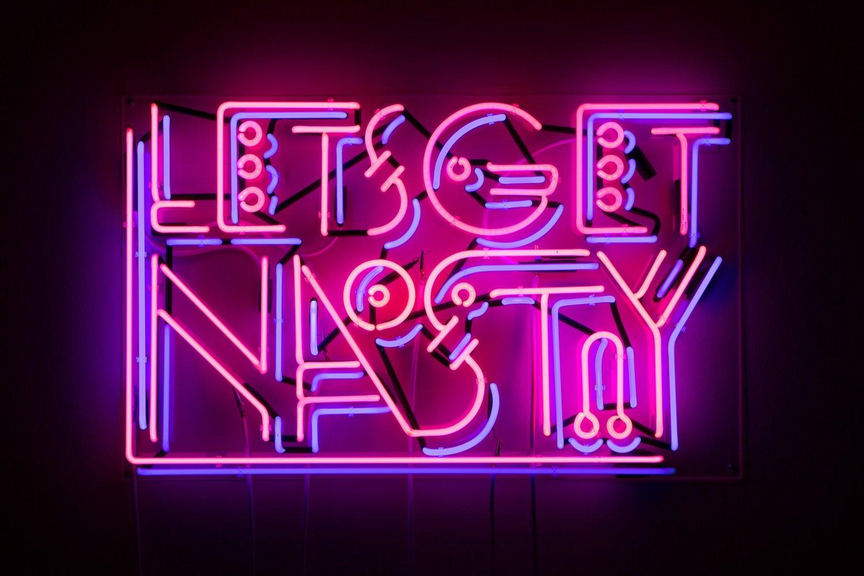 Let's+Get+Nasty.jpeg