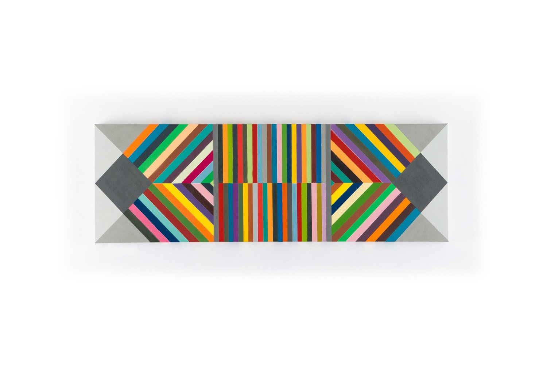 Pyramid+Stripes.jpeg