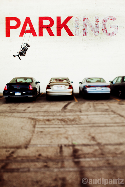 banksyparking.jpg