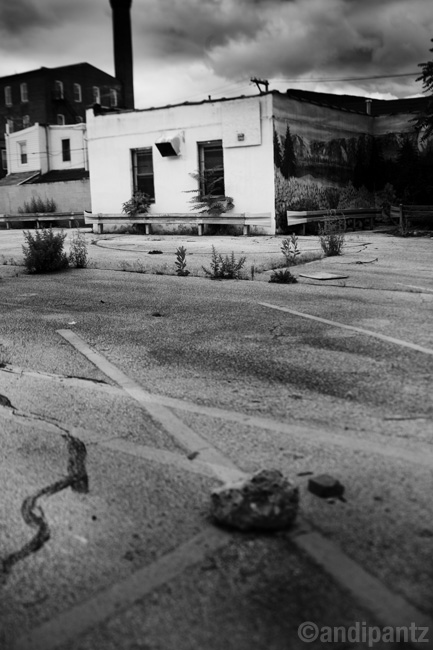 urbanstone.jpg