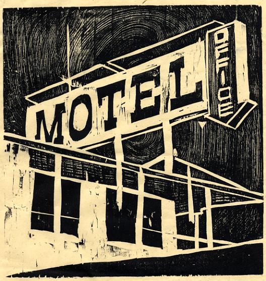 motelwoodcut-1.jpg