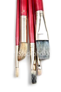 stock-photo-5042014-paintbrushes.jpg