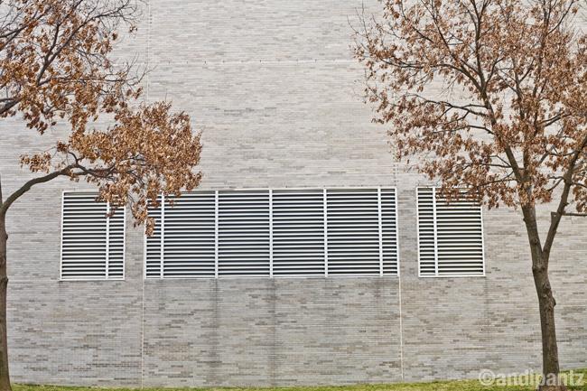 buildingwall.jpg