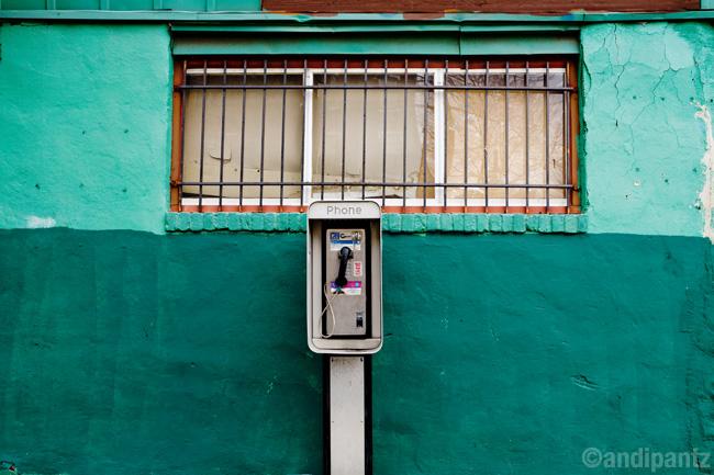greenpayphone22.jpg
