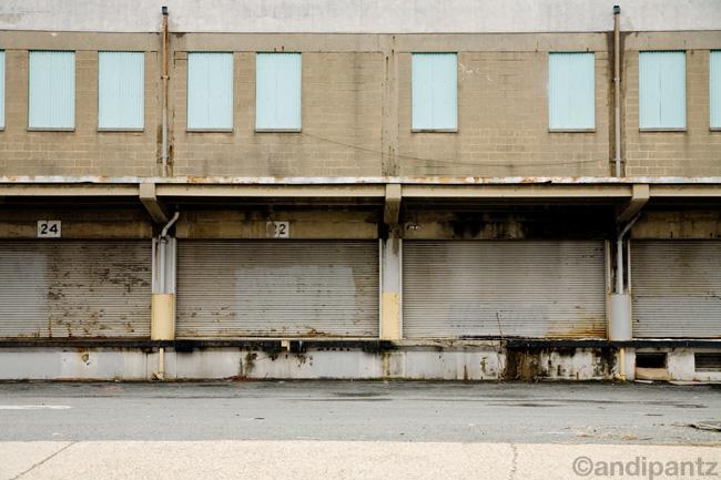 loadingdock.jpg