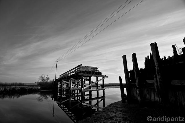 bridgetonowhere4.jpg