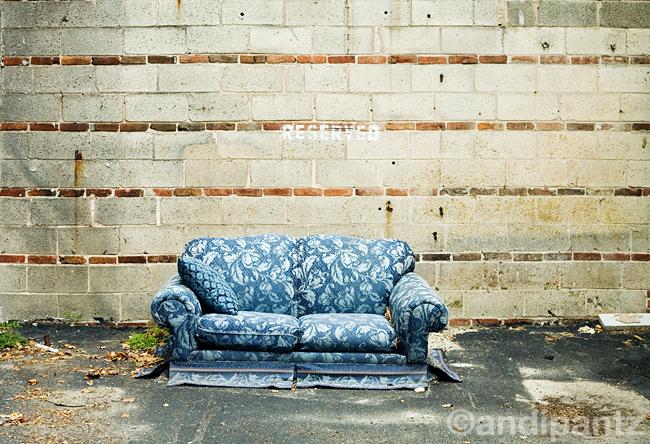 reservedseating.jpg