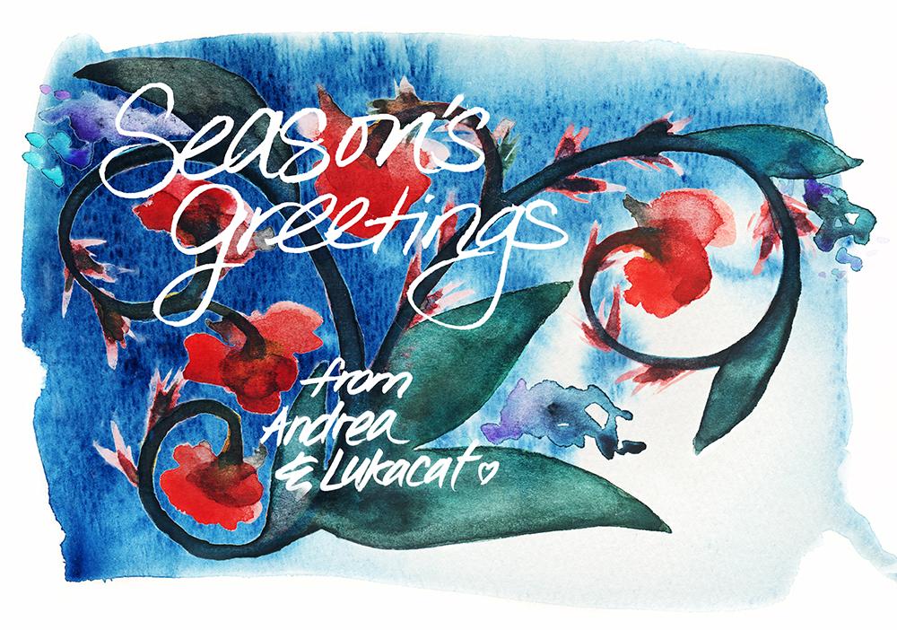 SeasonsGreetings.jpg