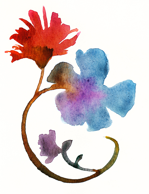 Watercolor11.jpg
