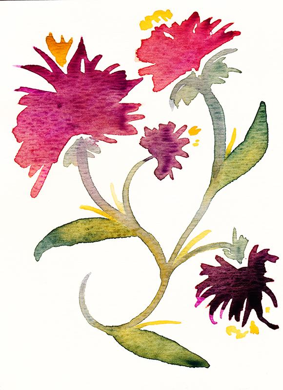 Watercolor10.jpg
