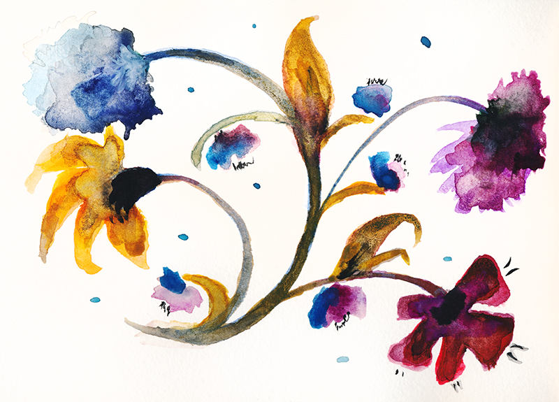 Watercolor5.jpg
