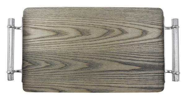 23569 - Driftwood Serving Board - $135