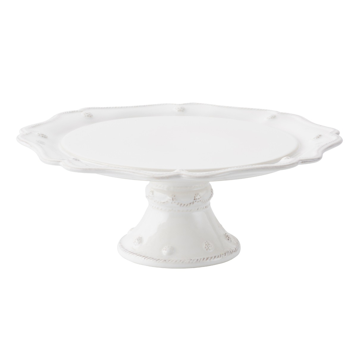 16519 - Berry & Thread Cake Stand - $95