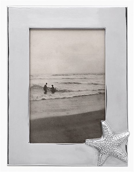 7829 - Starfish Frame - $59 - Received
