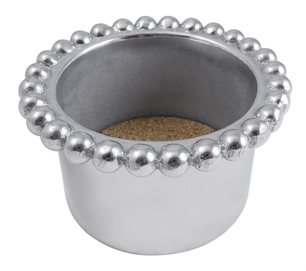 19410 - Pearled Wine Cozy - $43 - Received