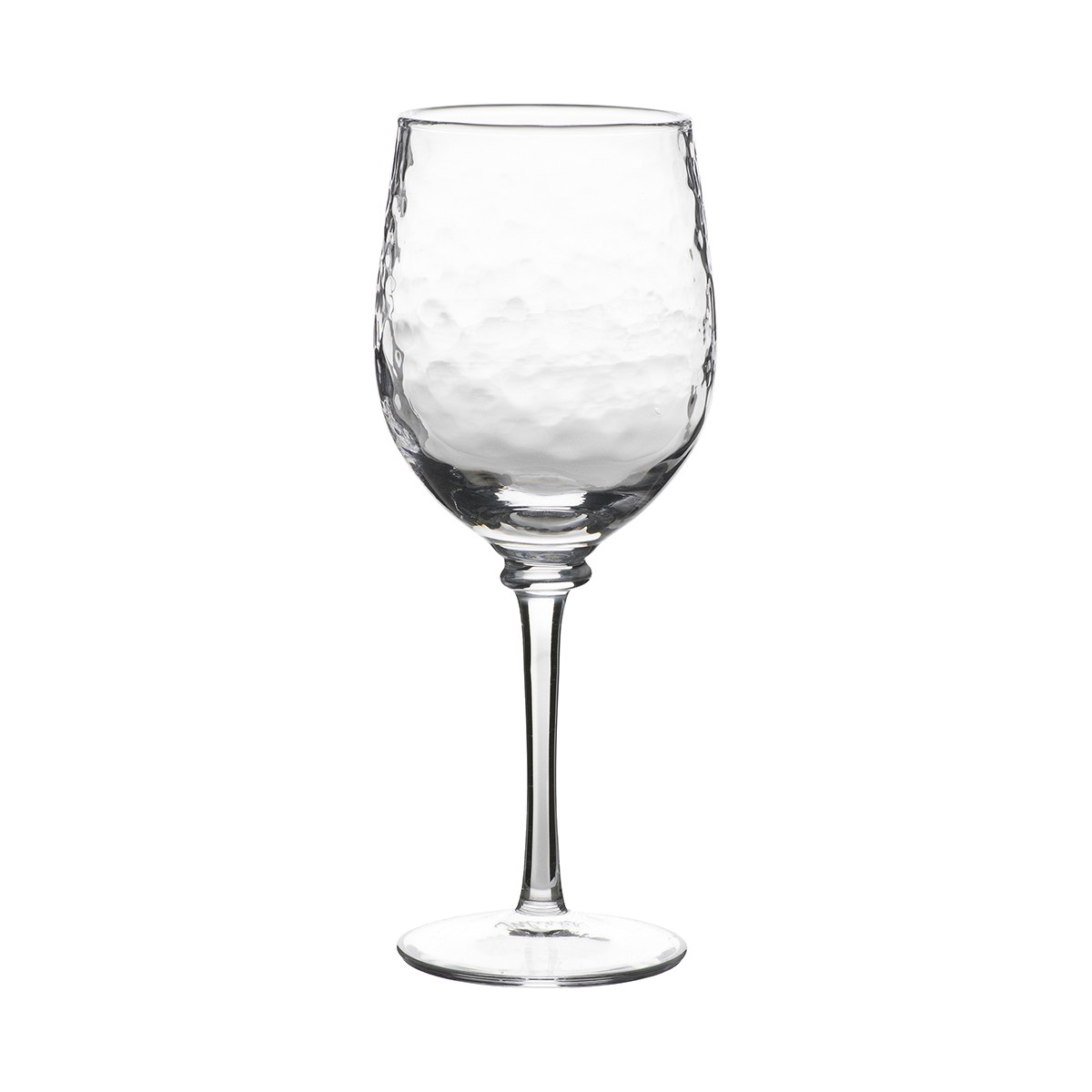 26133 - Carine Red Wine Glasses(8) - $35/each