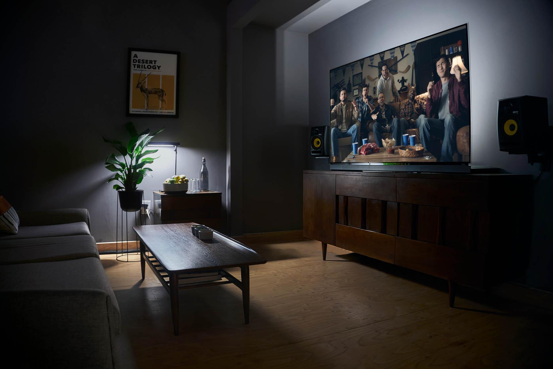 MFD-Interiors-10.jpg