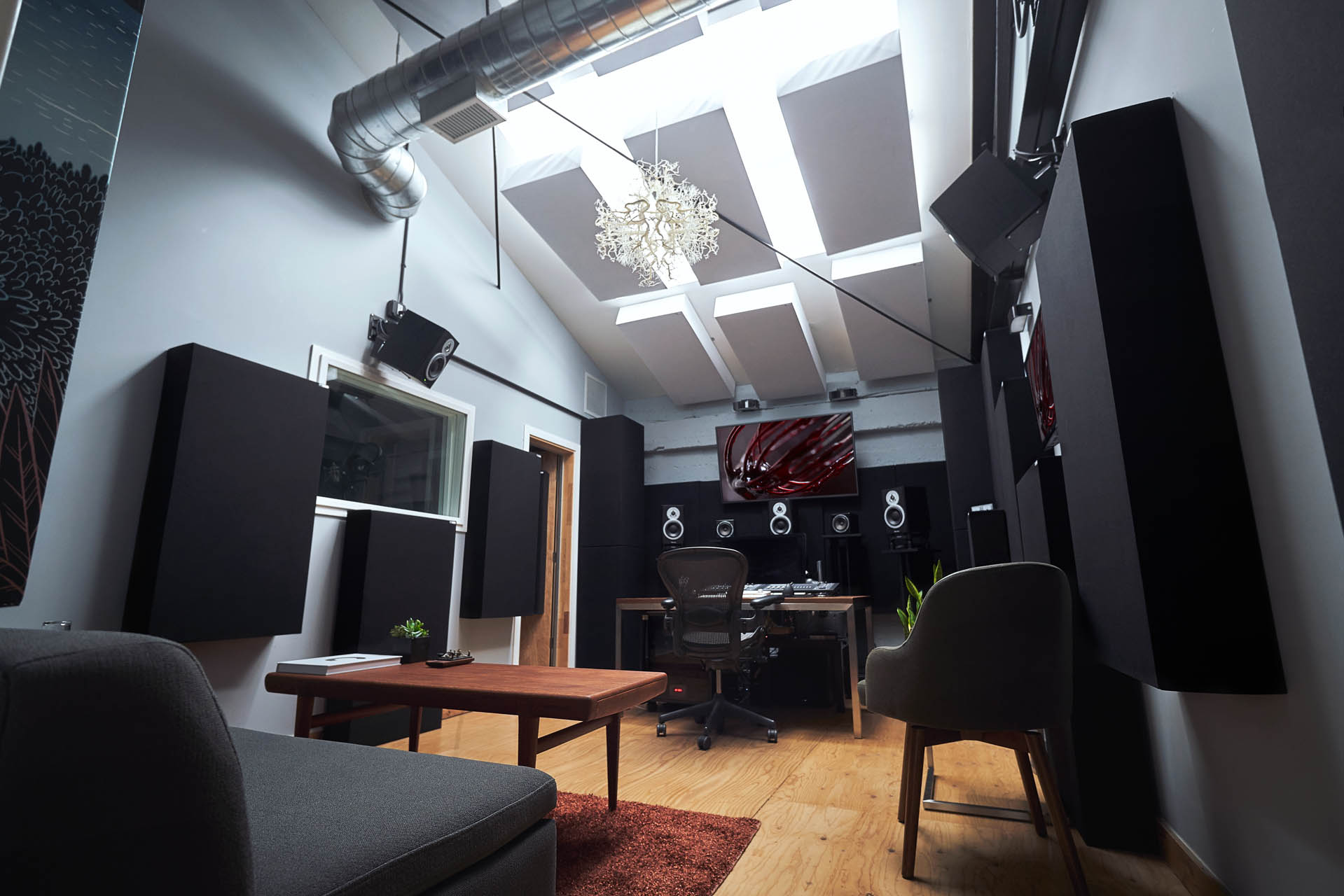 MFD-Interiors-24.jpg