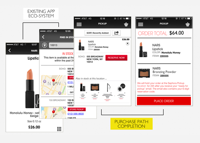 2-FoRSephora-mobileux.png
