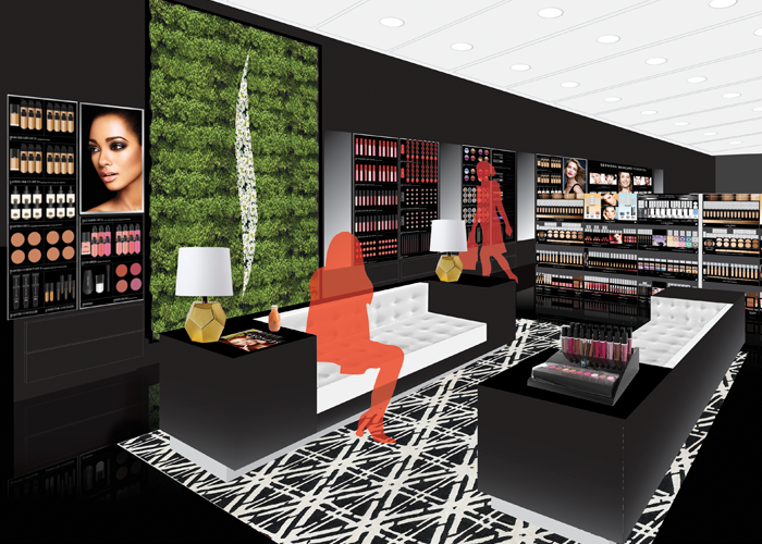 4-FoRSephora-lounge.png