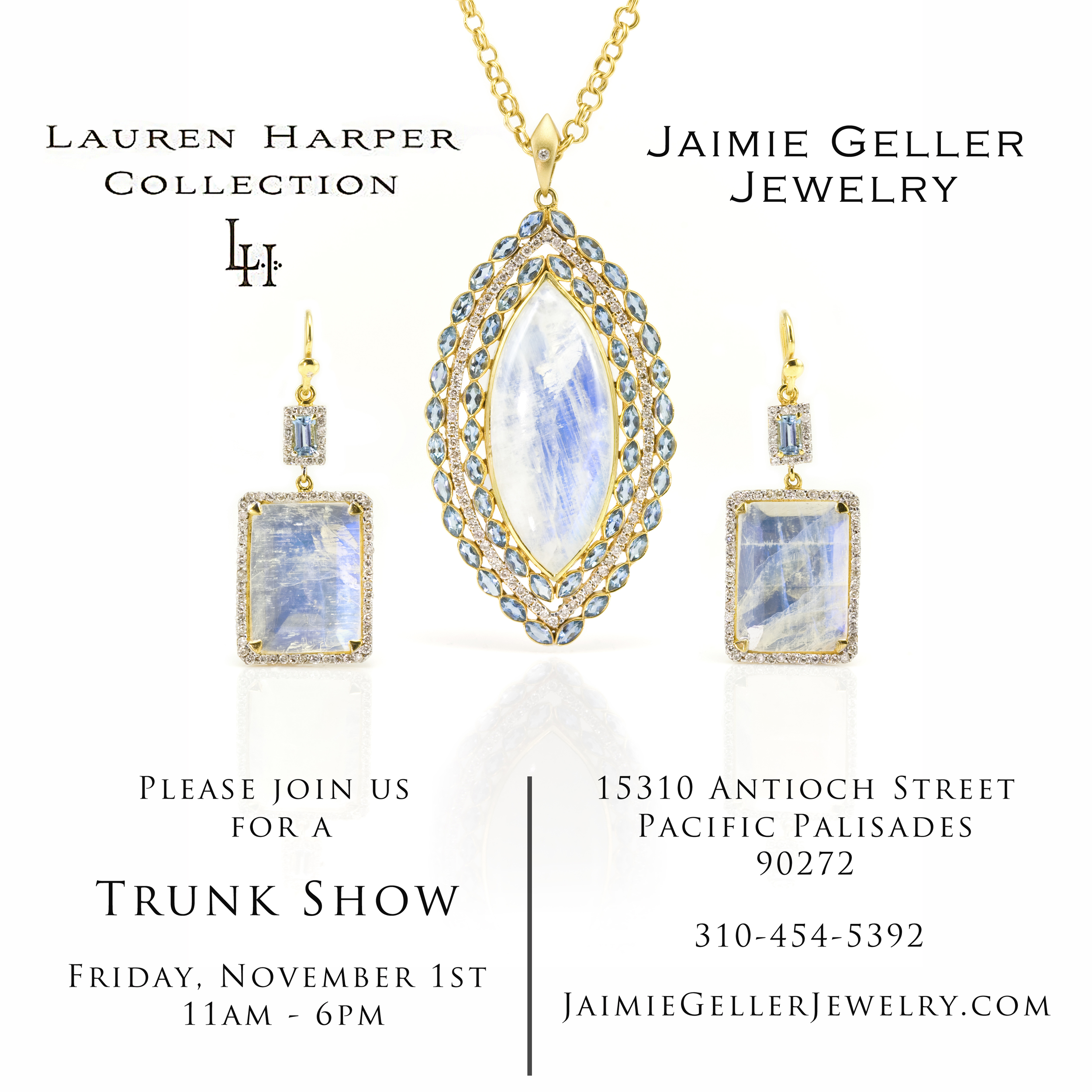 Lauren Harper Trunk Show_Nov 1.jpg
