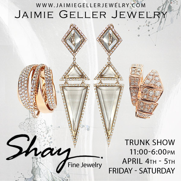 Shay_Fine Jewelry_Trunk Show_New_Small.png