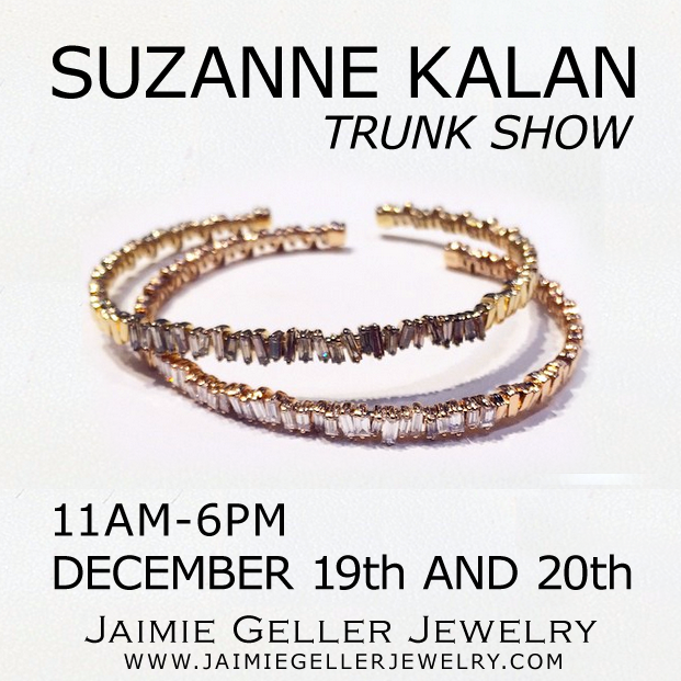 Suzanne Kalan_Holiday Trunk Show_2014.png