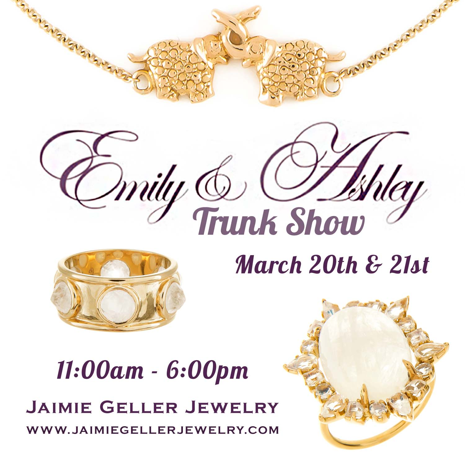 Emily and Ashley Trunk Show_March 2015.jpg