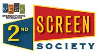 2ndScreen.png