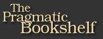 PragmaticBookshelf.png