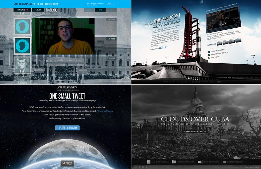 JFK-projects.jpg