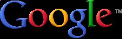 Google_Logo_238X76.PNG