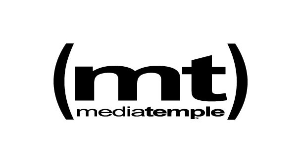 NEW_Media temple - for web.jpg
