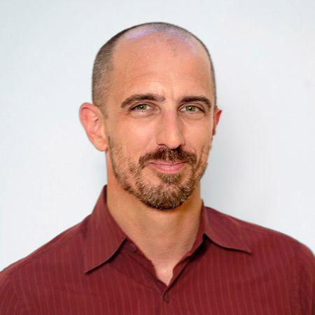 Chris Fahey.JPG