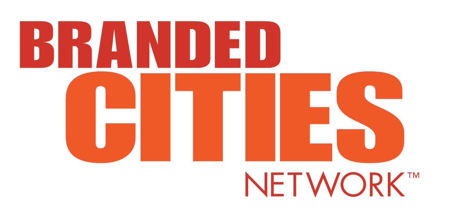 BCN Logo_orange_for_web.PNG